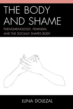 The Body and Shame
