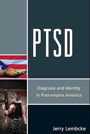 PTSD:DIAGNOSIS & IDENTITY IN PPB