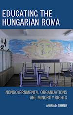Educating the Hungarian Roma