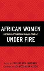 African Women Under Fire