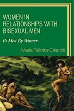 Women in Relationships with Bisexual Men