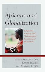 Africans and Globalization