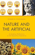 Nature and the Artificial