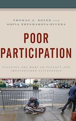 Poor Participation (Democratic Dilemmas and Policy Responsiveness)
