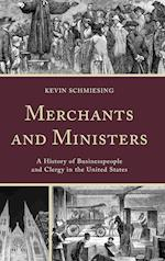Merchants and Ministers