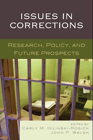 Issues in Corrections