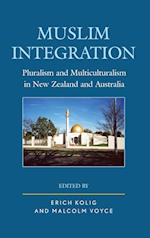 Muslim Integration