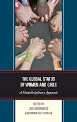 The Global Status of Women and Girls (Communicating Gender)