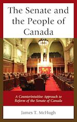 The Senate and the People of Canada