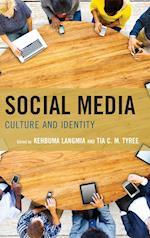Social Media (Studies in New Media)