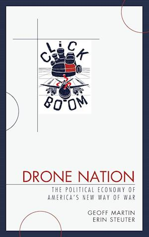 Drone Nation