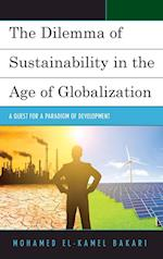 The Dilemma of Sustainability in the Age of Globalization (Globalization and Its Costs)
