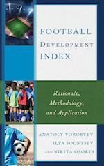 Football Development Index