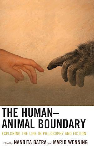 The Human-Animal Boundary