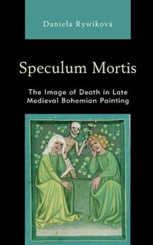 Speculum Mortis