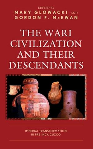 Wari Civilization and Their Descendants