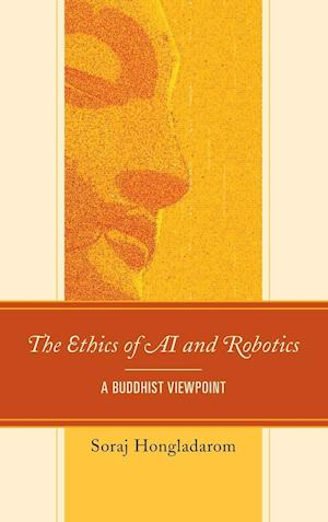 The Ethics of AI and Robotics
