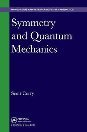 Symmetry and Quantum Mechanics