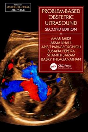 Problem-Based Obstetric Ultrasound
