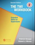 The TWI Workbook