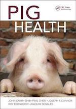 Pig Health