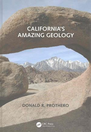 California's Amazing Geology