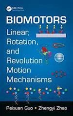 Biomotors