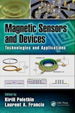 Magnetic Sensors and Devices (Devices, Circuits, and Systems)