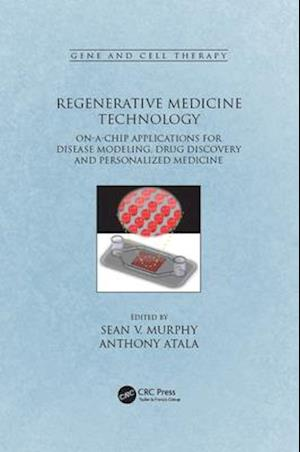 Regenerative Medicine Technology