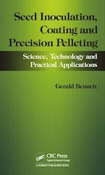Seed Inoculation, Coating and Precision Pelleting