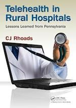 Telehealth in Rural Hospitals