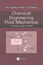 Chemical Engineering Fluid Mechanics af Ron Darby