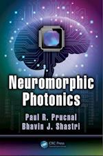 Neuromorphic Photonics