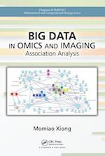 Big Data in Omics and Imaging (Chapman & Hall/CRC Mathematical & Computational Biology)