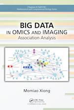 Big Data in Omics and Imaging (Chapman & Hall/CRC Mathematical and Computational Biology)