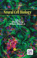 Neural Cell Biology