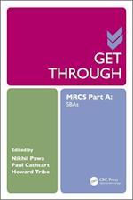 Get Through MRCS (Get Through)