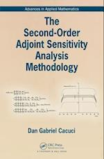 The Second-Order Adjoint Sensitivity Analysis Methodology (Advances in Applied Mathematics)
