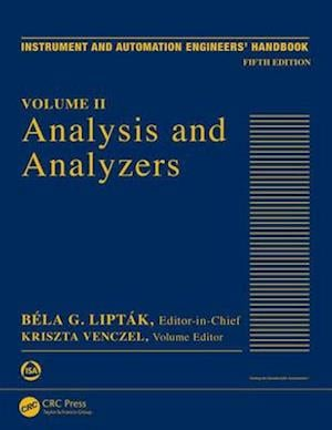 Analysis and Analyzers