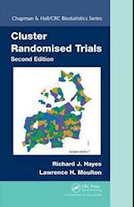 Cluster Randomised Trials (Chapman & Hall/Crc Biostatistics Series)
