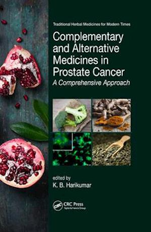 Complementary and Alternative Medicines in Prostate Cancer