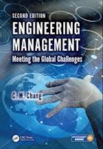 Engineering Management