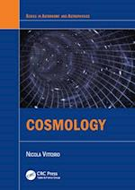 Cosmology (Series in Astronomy and Astrophysics)