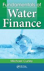 Fundamentals of Water Finance