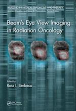 Beam's-Eye-View Imaging in Radiation Oncology