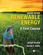 Renewable Energy, Second Edition