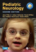 Pediatric Neurology (Pediatric Diagnosis and Management)