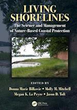 Living Shorelines (CRC Marine Science)