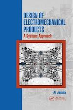 Design of Electromechanical Products