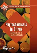 Phytochemicals in Citrus (Functional Foods and Nutraceuticals)